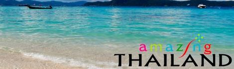 thailandpage