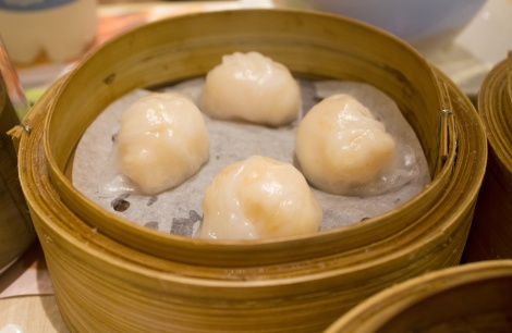 What to Eat at Tim Ho Wan | A Review